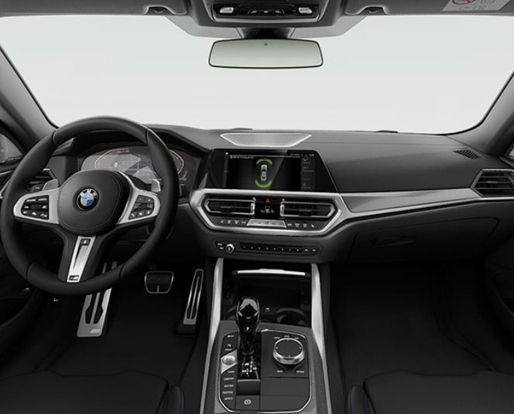 2020 - [BMW] Série 4 Coupé/Cabriolet G23-G22 - Page 14 286eab10