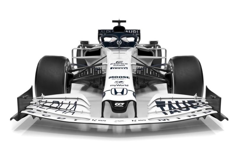 [Sport] Tout sur la Formule 1 - Page 16 2886b210