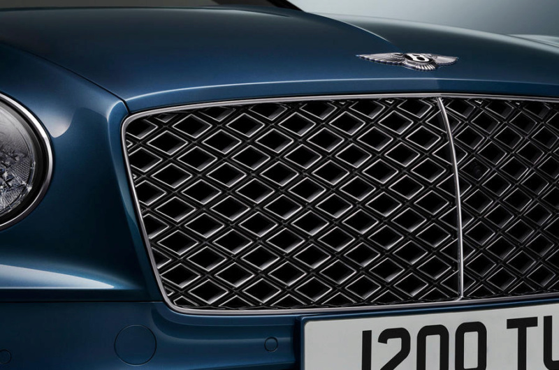 2017 - [Bentley] Continental GT - Page 7 28b11910