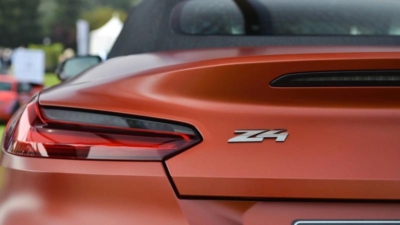 2018 - [BMW] Z4 (G29) - Page 11 2908e610