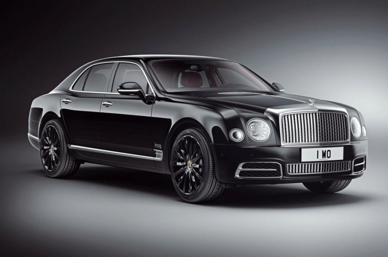 2009 - [Bentley] Mulsanne - Page 11 295f2110