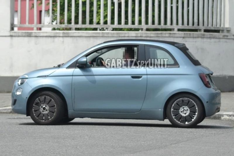 2020 - [Fiat] 500 e - Page 23 2994a910