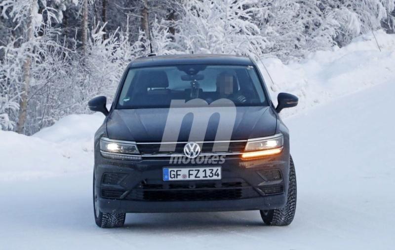 2020 - [Volkswagen] ID.4 299c2e10