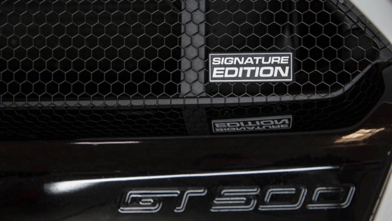 2014 - [Ford] Mustang VII - Page 19 29df3d10