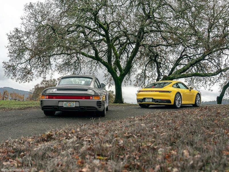 [Actualité] Porsche  - Page 7 29ed0110