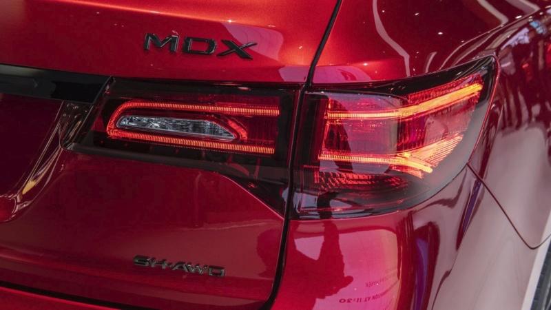 2013 - [Acura] MDX 2a2e1f10