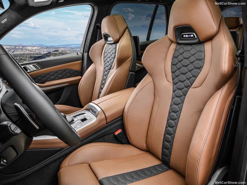 2018 - [BMW] X5 IV [G05] - Page 10 2a6d1610