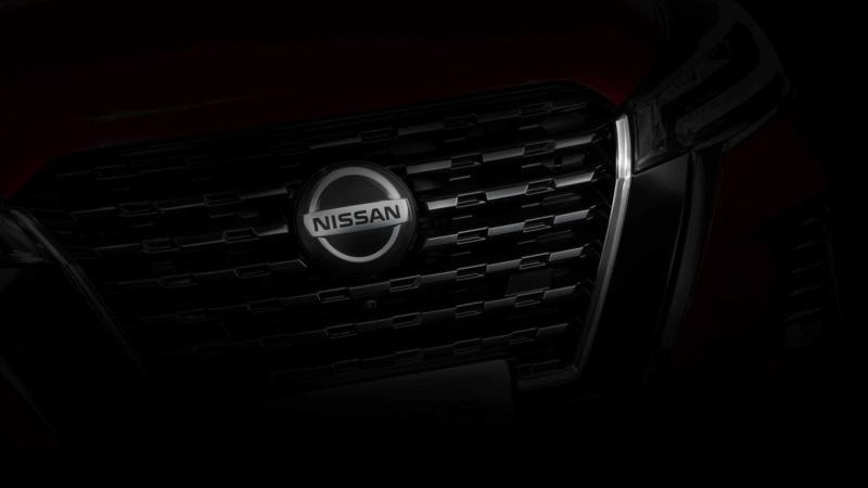 2017 - [Nissan] Kicks - Page 5 2a7c0710