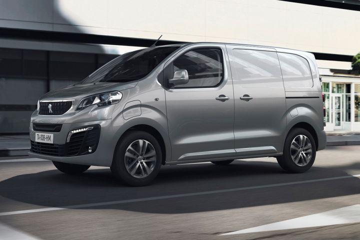 2016 - [Citroën/Peugeot/Toyota] SpaceTourer/Traveller/ProAce - Page 39 2ac0de10