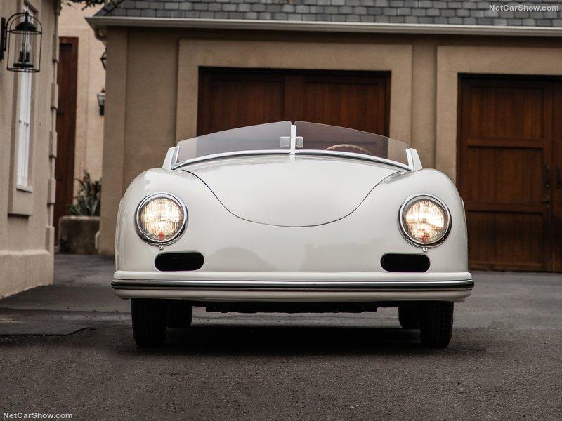 [Actualité] Porsche  - Page 7 2b22a010