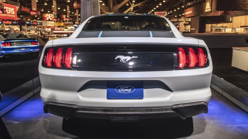 2014 - [Ford] Mustang VII - Page 17 2b3b6c10