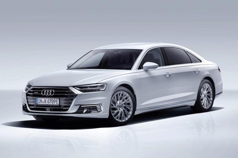[Actualité] Audi - Page 4 2b7a6e10