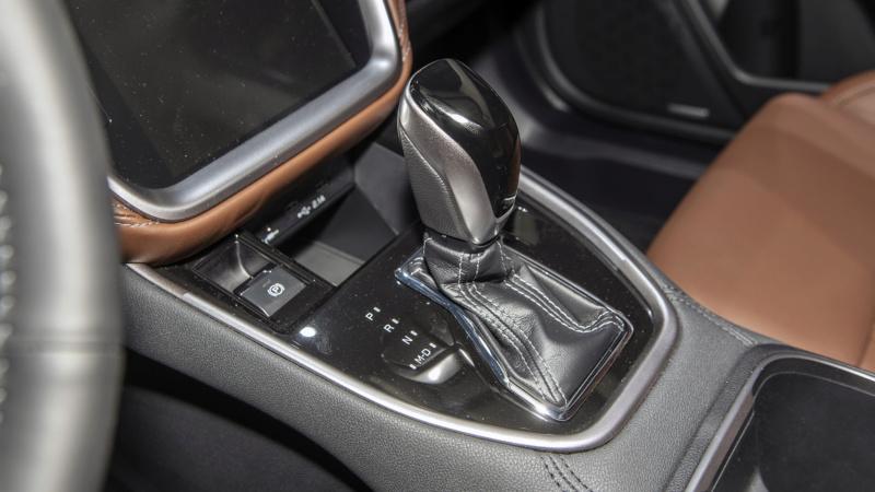 2019 - [Subaru] Legacy & Outback - Page 2 2bab9c10