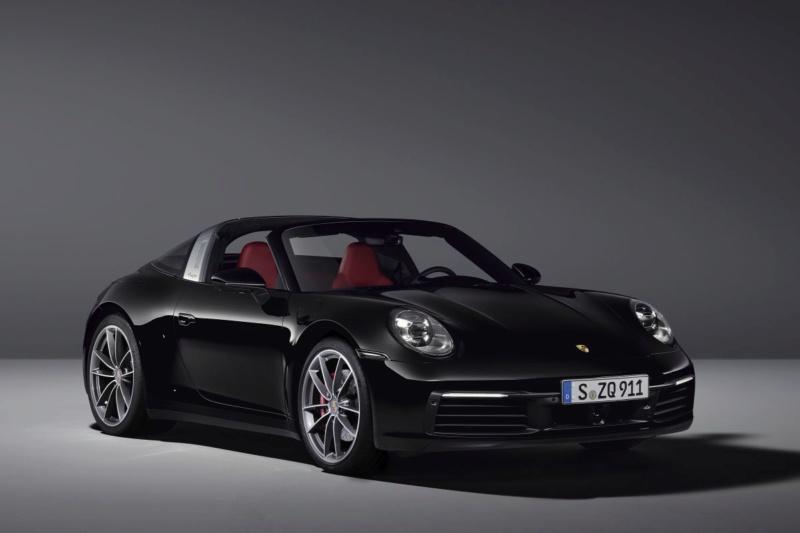 2018 - [Porsche] 911 - Page 19 2be61f10