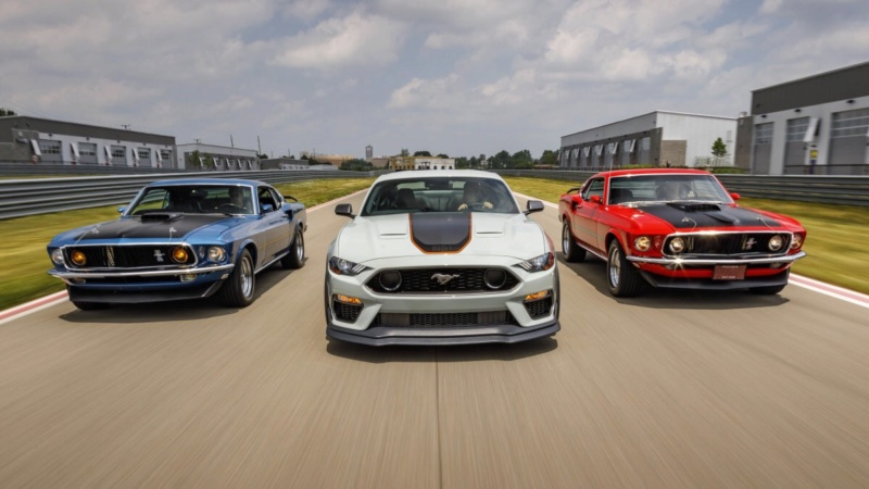 2014 - [Ford] Mustang VII - Page 18 2bf93c10