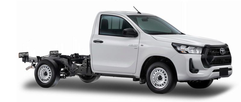 2015 - [Toyota] Hilux - Page 3 2c1f0710