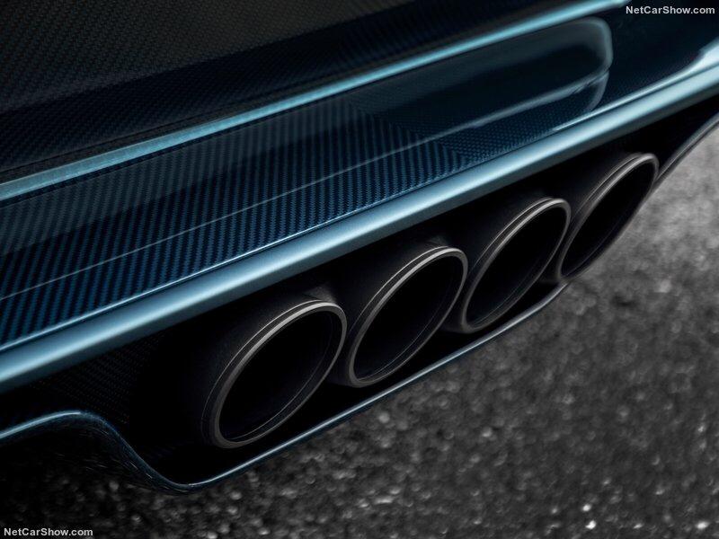 2016 - [Bugatti] Chiron  - Page 19 2c325510