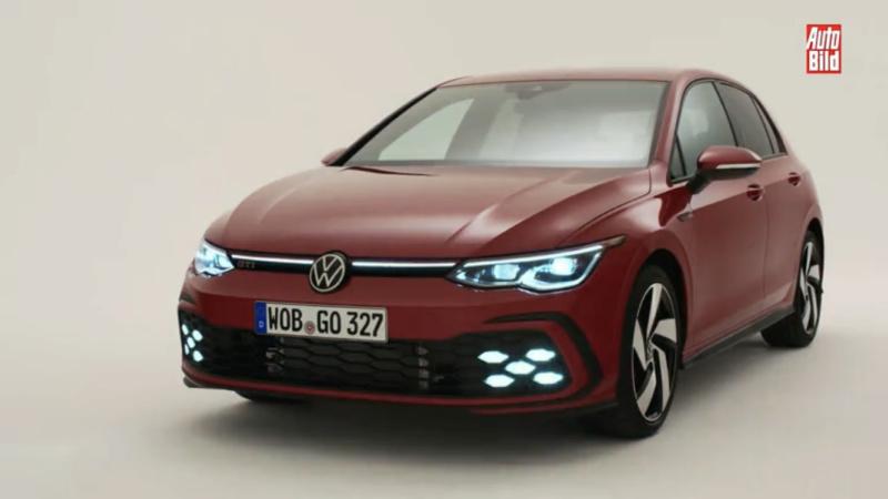 2020 - [Volkswagen] Golf VIII - Page 12 2c336610