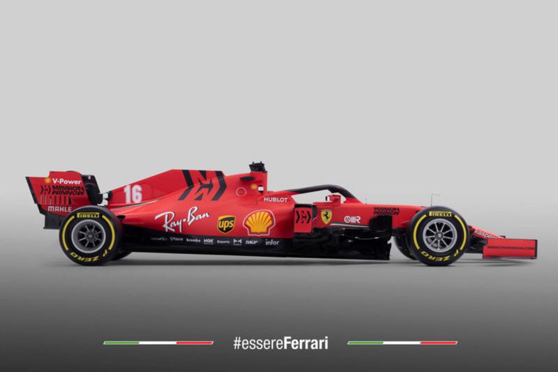 [Sport] Tout sur la Formule 1 - Page 16 2cdce910