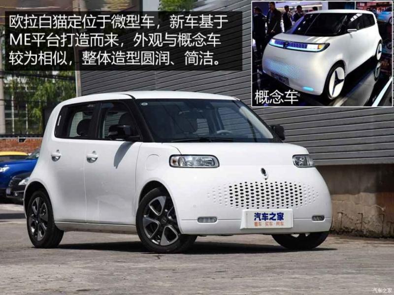 [Actualité] Groupe Great Wall Motors - Page 2 2cec9d10