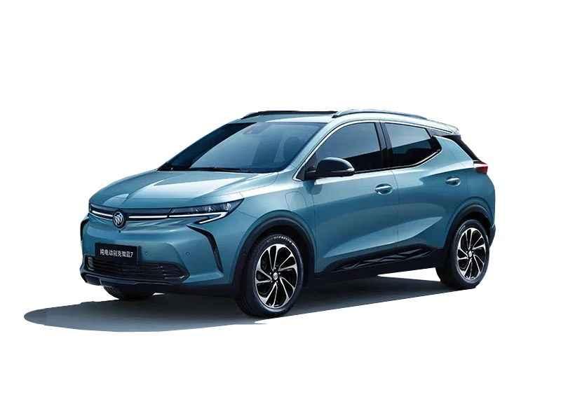 2021 - [Chevrolet] Velite 7 2d01f410