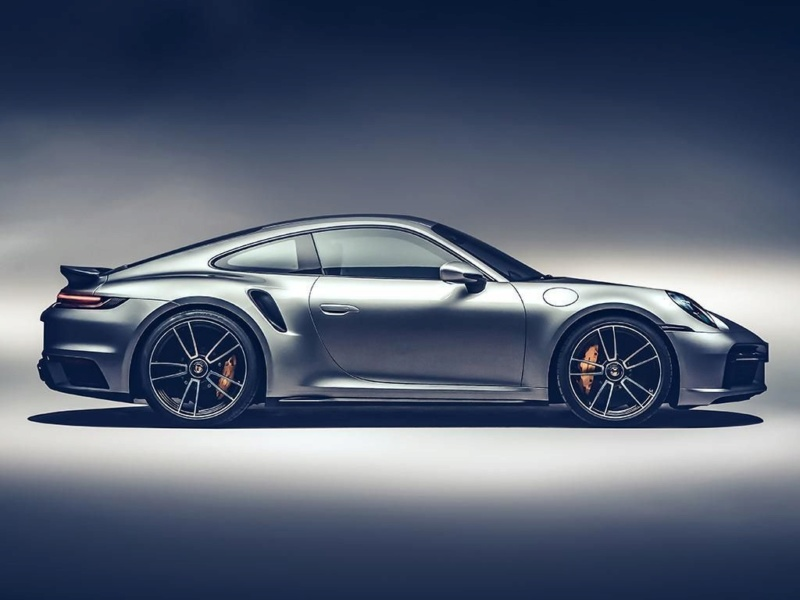 2018 - [Porsche] 911 - Page 17 2d126910