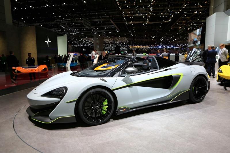 2015 - [McLaren] 570s [P13] - Page 6 2d127510