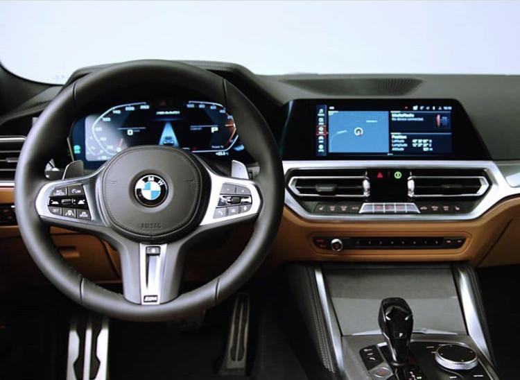 2020 - [BMW] Série 4 Coupé/Cabriolet G23-G22 - Page 10 2d23c010