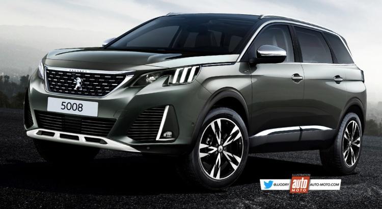 2020 - [Peugeot] 5008 II restylé 2d2aff10
