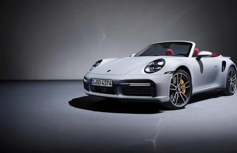 2018 - [Porsche] 911 - Page 17 2d3e1710