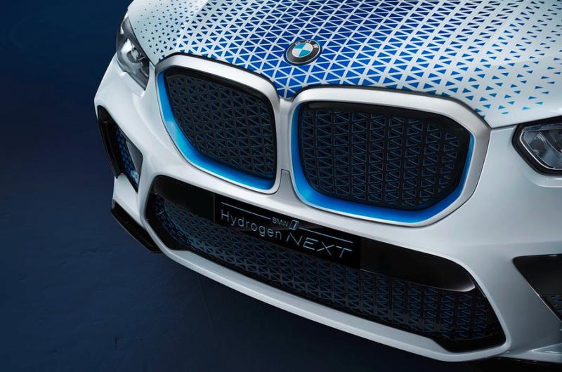 2018 - [BMW] X5 IV [G05] - Page 10 2d70bb10