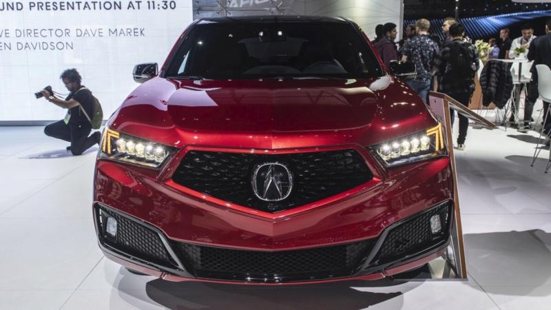 2013 - [Acura] MDX 2d7c6610