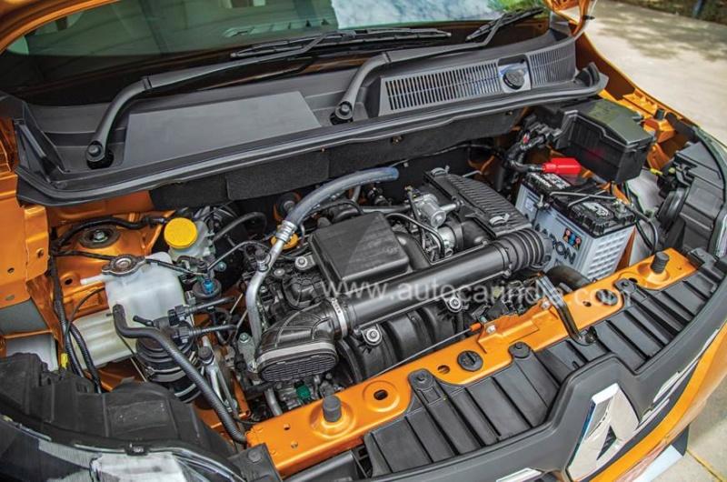 2019 - [Renault] MPV Triber [Inde] - Page 5 2e239210