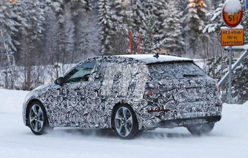 2018 - [Audi] A3 IV - Page 6 2ea5f510