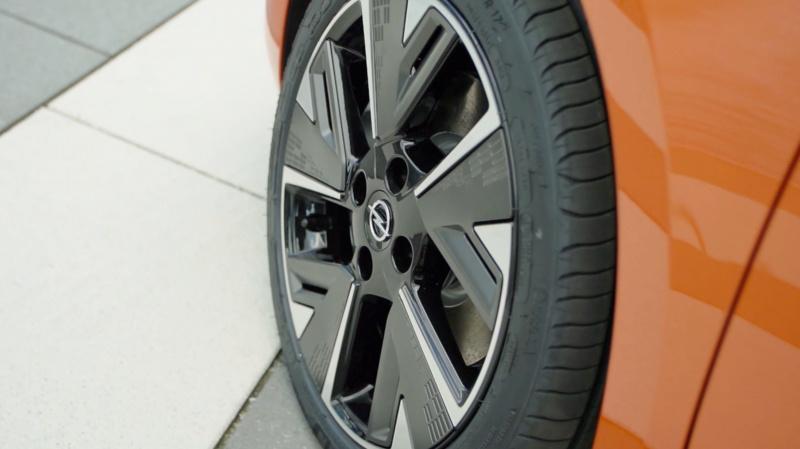 2019 - [Opel] Corsa F [P2JO] - Page 14 2eea5e10