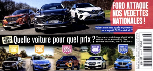 [Presse] Les magazines auto ! - Page 32 2efe3710
