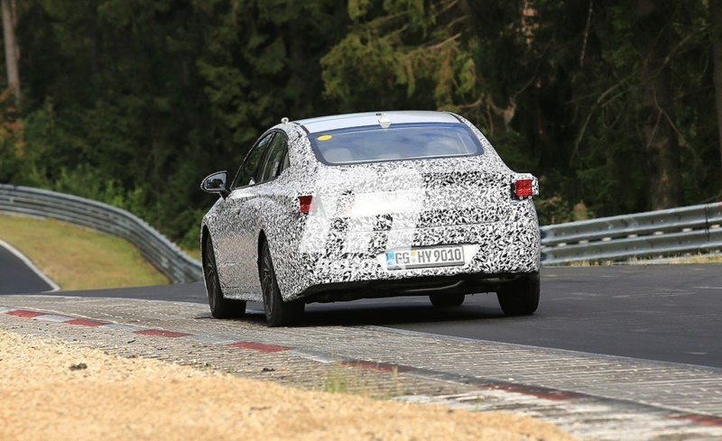 2020 - [Hyundai] i40 II 2f0fe010