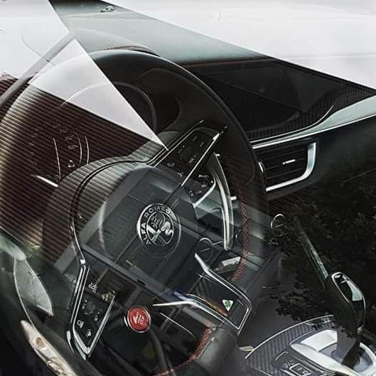 2015 - [Alfa Romeo] Giulia [Tipo 952] - Page 34 2f3daf10