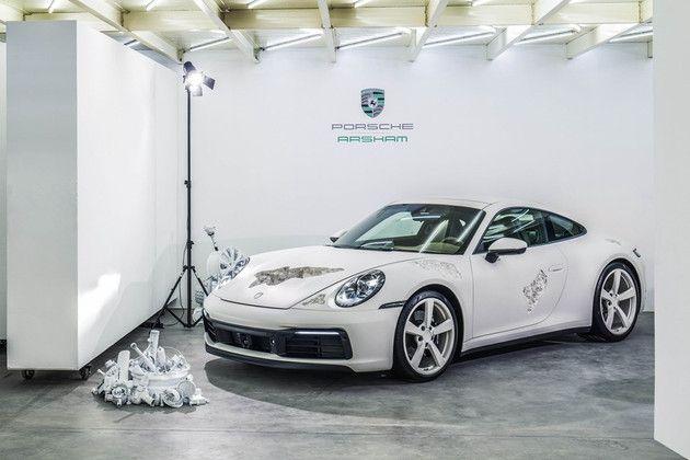 2018 - [Porsche] 911 - Page 20 2f5f0910