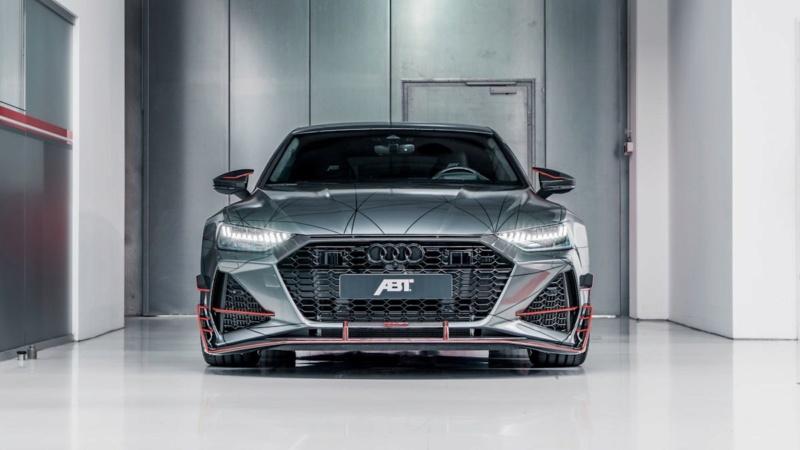 2017 - [Audi] A7 Sportback II - Page 10 2f87f410