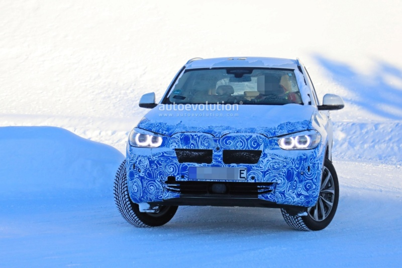 2016 - [BMW] X3 [G01] - Page 12 2faccd10