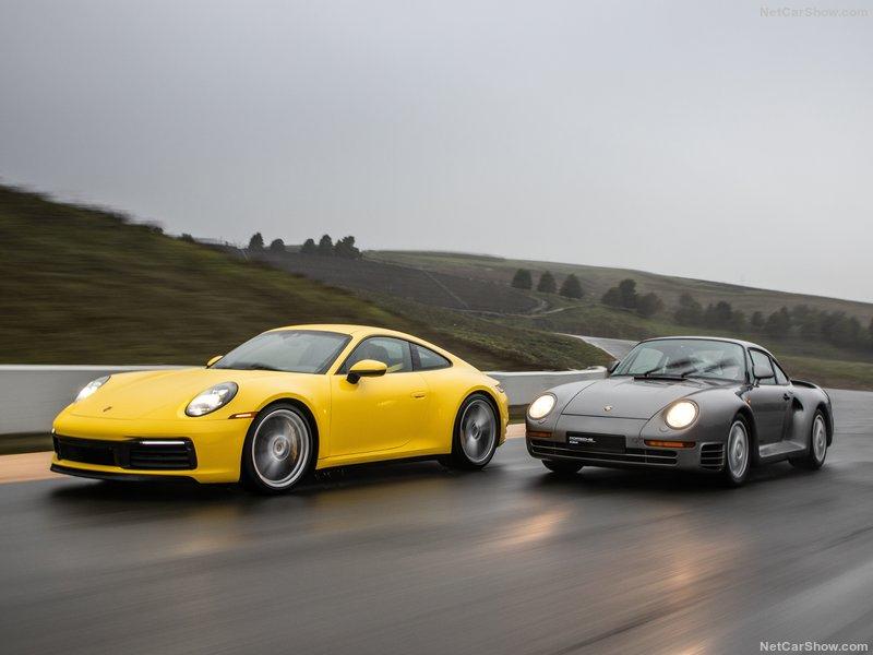 [Actualité] Porsche  - Page 7 2fcec010