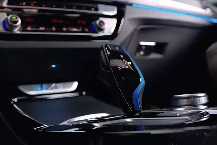 2016 - [BMW] X3 [G01] - Page 14 305a0b10