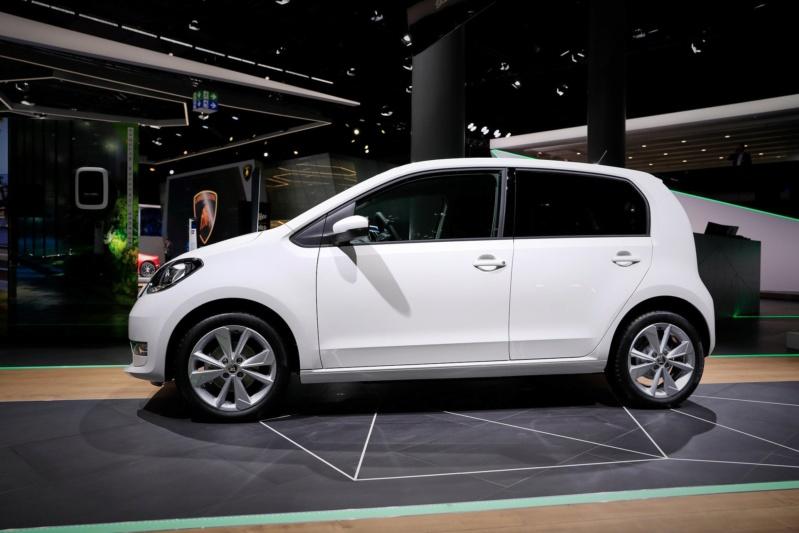 2011 - [VW/Seat/Skoda] Up!/Mii/Citigo - Page 38 305bd510