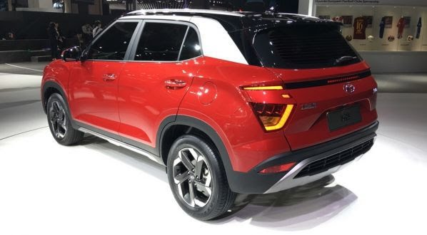 2014 - [Hyundai] iX-25 - Page 7 3089a810