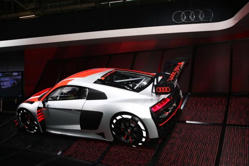 2015 - [Audi] R8 II / R8 II Spider - Page 14 30daf710