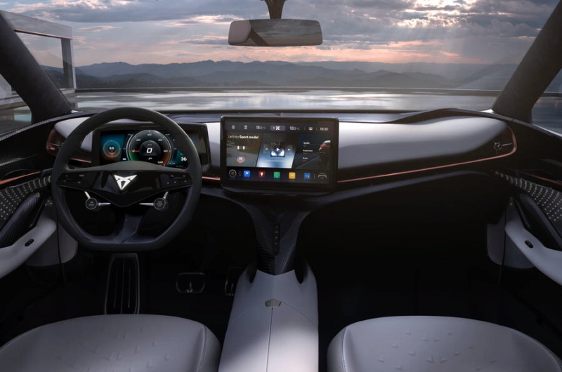 2019 - [Cupra] Tavascan Concept  31016a10