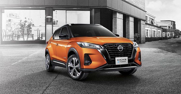 2017 - [Nissan] Kicks - Page 5 31317d10