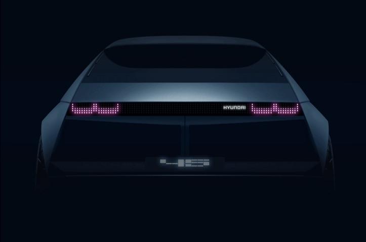 2019 - [Hyundai] 45 Concept 3197fc10