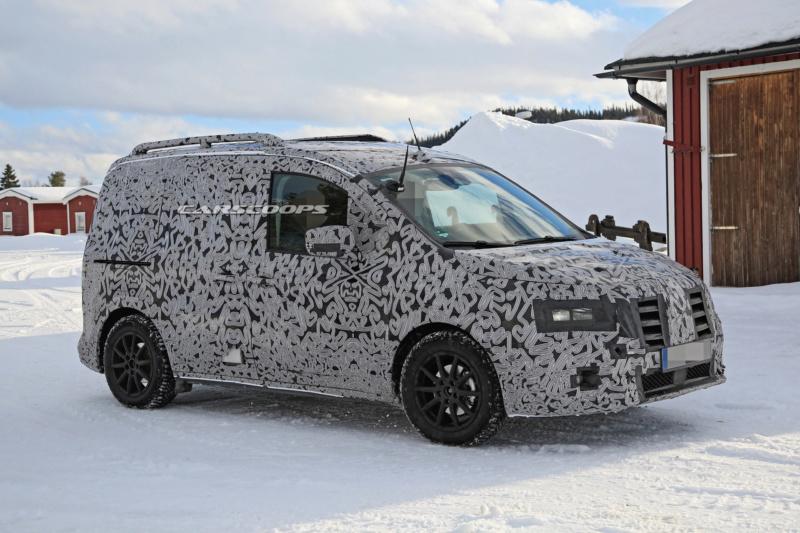 2020 - [Mercedes] Citan II 319aaa10